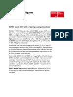201101_swiss_traffic_statistics_english_komplett.pdf