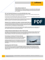 LH-creditor-info-2011-02-e.pdf