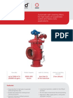 ABF Product Page NP.00893 en 11-2011
