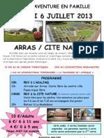 Affiche CITE NATURE.pdf