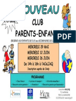 Affiche CLUB parents - enfants Mai à Juin 2013.pdf