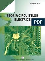 Teoria circuitelor electrice