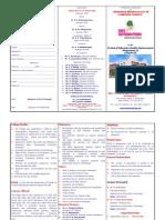 WSRMIT Brochure.pdf