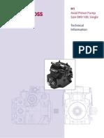 Sauer_H1-Pump90-1.pdf