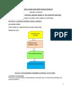 ScienceLesson1.pdf