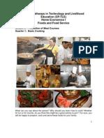 Foodsand Food ServiceModule3Q1.pdf