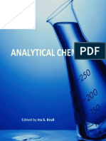 Analytical-Chemistry-i-to-12.pdf