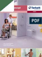 Granit Brochure