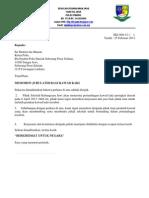 Surat Kawad