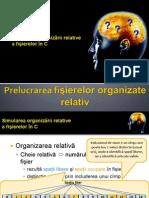 06 - Simularea organizarii relative a fisierelor.pptx