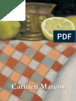 2005 Carmen Marcos