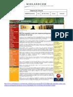2013-06-06_ANGOP Economia