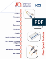08_Fiber Optic Catalogue_12 Pages(24)