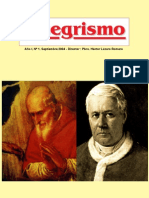Revista_Integrismo_01