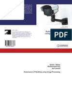 Automation of Bottling.pdf