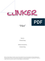 Clinker Pilot.pdf