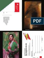 Postcard Stolberg Goes Read Version