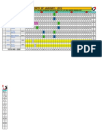 G4S Monthly Duty Rota 2012 (1)