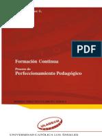 modelo didactico-TIC ULADECH.pdf
