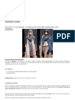 HOODED COWL « Weekend designer.pdf
