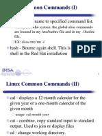 commonlinuxcommand-09654156101