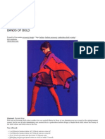 BANDS OF BOLD « Weekend designer.pdf
