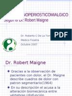 celulotenoperiosticomialgico