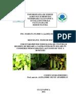 CERCETĂRI PRIVIND TEHNOLOGIA DE CULTURĂ ŞI regimul de irigare a castravetilor in solarii.pdf