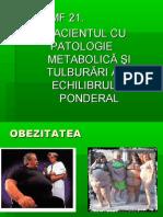 56512606-OBEZITATEA