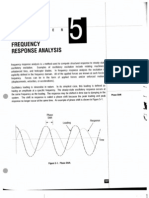 Chp t 5 Frequency Response