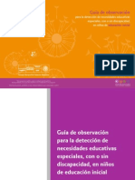guia-observacion.pdf