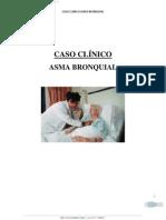 Caso Clinico Asma Bronquial (Nelva Horna Diaz)