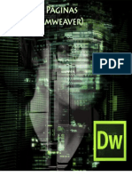 Cur So Dreamweaver Cs 6