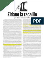 zidane_la_racaille.pdf
