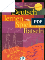 Emmerich S., Colombo F. Deutsch lernen mit Spielen und Ratseln.2002.pdf