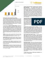 LH-Investor-Info-2010-11-e.pdf