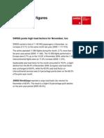 201011_swiss_traffic_statistics_english_komplett.pdf