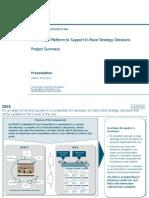 Development Proposal Knowledge Platform 31052013 - UK v04