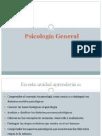1. Psicología general F.ppt