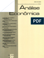 Brasil Teoria Dos Fenomenos Complexos
