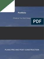 wyw-design-slides-edit 63 SLIDES.odp
