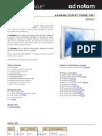 ad_notam_DFU-0216-000