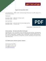 Germanwings-2010-11-e.pdf