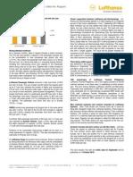 LH-Investor-Info-2010-08-e.pdf
