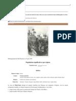 Index Pieds Noirs.pdf