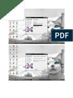 Cara Menggunakan Applikasi Endnote