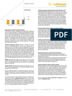 LH-Investor-Info-2010-07-e.pdf
