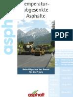 temperaturabgesenkte_asphalte