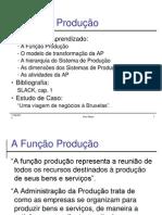 AP_Aula_Revisão_S104_Slack