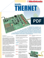 Es Article Pascal Dspic 02 09